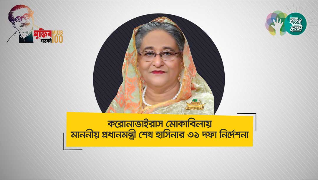 Civil Aviation Authority of Bangladesh
